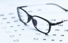 Elkészítjük Önnek az ideális szemüveget!