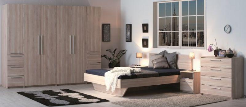 Különleges bútorok egyedileg gyártva