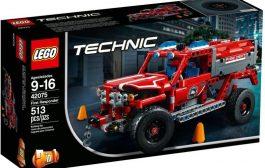 Vásároljon LEGO-szettek közül!
