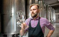 Hogyan javítsunk a bor minőségén?