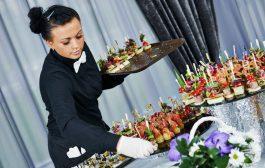 Party service: segítünk a sikeres rendezvényszervezésben!