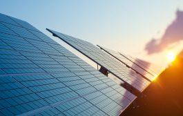 Tudjon meg többet a napelem rendszerekről!