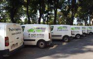Teljes körű postai szolgáltatás: kérje ajánlatunkat!