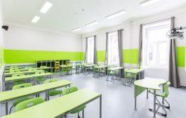Iskolabútorok: milyent válasszunk?