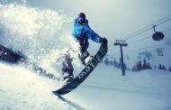 Béreljen vagy vegyen tőlünk snowboard-termékeket!