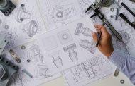 Géptervezési és gyártási segítséget keres?
