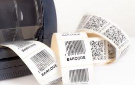 Ipari címkenyomtatók és vonalkód készítők