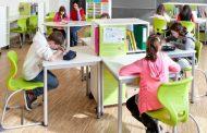 Az ergonomikus ülés fontossága gyerekkorban