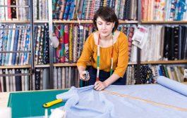 A textil nagykereskedések előnyeiről dióhéjban