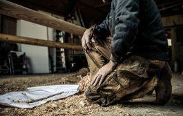 A munkaruha élettartamának növelése: tanácsok a mosáshoz