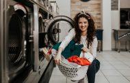 Ipari mosógépek a mosoda sikere érdekében