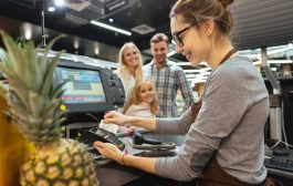 Online pénztárgép bérlés a kiszámíthatóság jegyében
