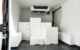 A teherautó bérlés elmaradhatatlan része a szabadtéri rendezvényeknek