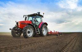 Mezőgazdasági ékszíj – Miért fontos a megfelelő típus és a kiváló minőség?