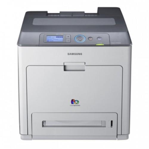 Samsung CLP775ND színes nyomtató SS079D a hatékony teljesítményért