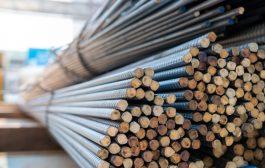 Betonacél gyártás és kereskedelem: a megbízható beszerzési hely