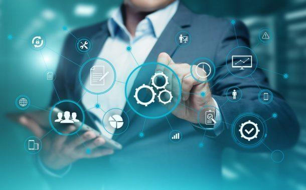 Ipari folyamatirányítás: hatékonyabb, eredményesebb munkavégzés