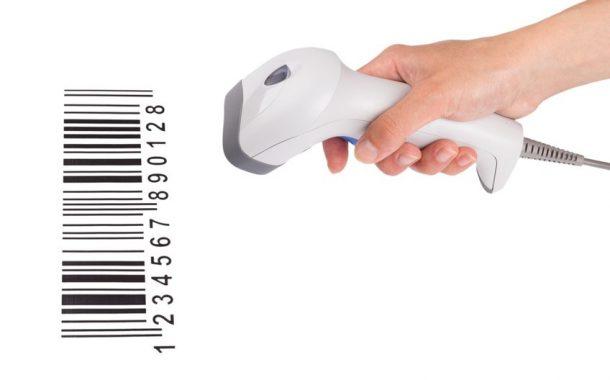 Ipari vonalkód nyomtatók a gördülékeny és hatékony munkavégzéshez