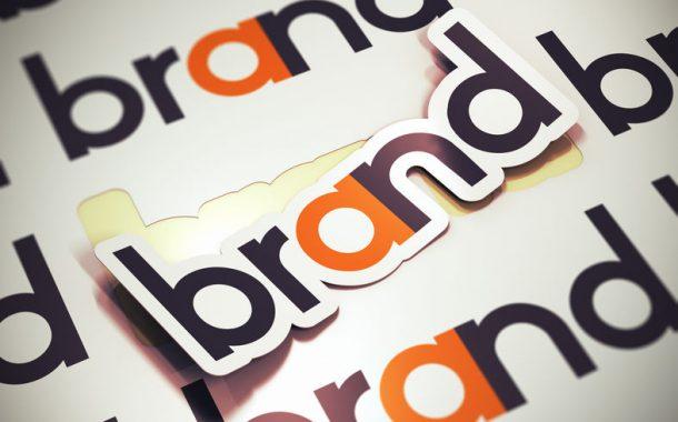 Reklám matricázás – A hatékony népszerűsítés titka