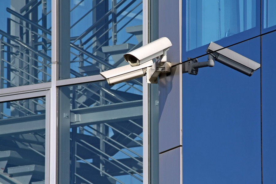 Hikvision video megfigyelő rendszerek a maximális biztonságért