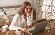 Online cégalapítással kényelmesen indíthatja el a vállalkozását!